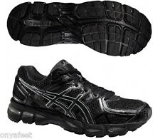 NEW ASICS MENS GEL KAYANO 21 RUNNING/SNEAKERS/FITNESS/TRAINING/RUNNERS GYM SHOES