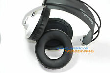 Ear Pads Replacement Cushion For Superlux HD HMC HMD Series Studio Headphones