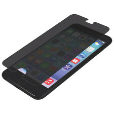iPhone 6 4.7 Privacy Mirror / HD / Matte Screen Protector Shield Saver Selection