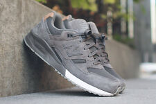 Men's New Balance 530 GREY WHITE M530SGY Running RONNIE FEIG KITH LIMITED RARE 1