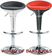 """VOGUE"" Designer Cucina Bar Stool"