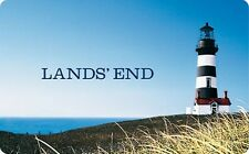 Land's End® Gift Card - Email Delivery