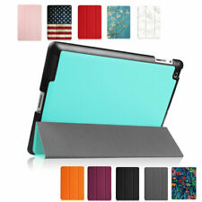 Fintie Apple iPad Air 2 Case - 360 Degree Rotating Case Cover for iPad 6 2014