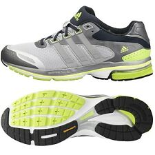 fafd0a20f Mens Adidas Supernova Glide 5 Running Sneakers New