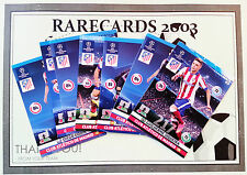 Choose ADRENALYN XL ATLETICO MADRID Card 14/15 CHAMPIONS LEAGUE 2014 2015 PANINI