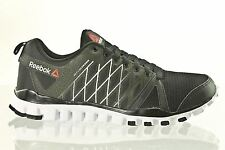 Reebok Realflex Advance TR 2.0 D~Mens Trainers~Running Shoes~RRP £59.99~V61403