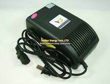 36V 48V 60V 72V 6A 110V 220V Li-ion LiCoO2 LiMnO4 Li-Ploymer Battery charger