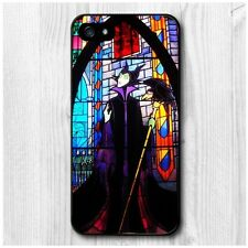 Disney's Sleeping Beauty Maleficent iPhone 5 5S 5C 6 Case Once Upon A Dream