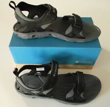 New COLUMBIA Techsun Vent Sport Sandals Water Hiking Walking Multiple Sizes