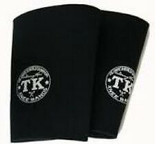 Tommy Kono Knee Bands / Elbow Bands Weightlifting Powerlifting