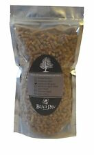 Bear Paw Products Premium Wood Pellets for Smoking - 1.5 lbs. - 100% Hardwood!
