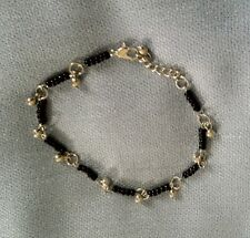 NEW ANKLETS WOMEN'S FASHION JEWELRY  $6  EACH WHOLESALE PRICE DEAL !!!!!!!!!!!!L