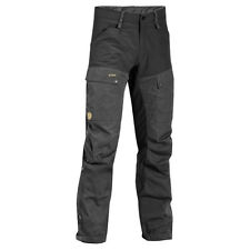 Fjallraven Keb Trousers Durable G-1000 Material