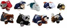 """NFL Licensed Large Full Size 18"""" Pillow Pets"""