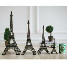 Cool Eiffel Tower Paris Prop Stand Wedding Cake Topper Table Display Stand