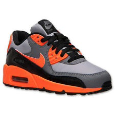 Nike Air Max 90 GS Running Sneakers Trainers 307793 036
