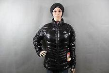 NWT THE NORTH FACE WOMEN'S SUPER DIEZ DOWN JACKET 100% AUTHENTIC W/SHIPPING