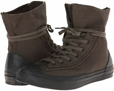 Converse Chuck Taylor All Star Combat Boot