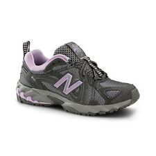 NEW! Womens Slip Resistant New Balance Trail Shoe - Medium & Wide Widths
