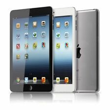 New Apple iPad Air/Mini/2/3/4|16GB-128GB|3G/4G AT&T/Verizon/T-Mobile/Sprint/WiFi