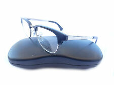 Ray-Ban Reading glasses Rayban Model RB5294 from 2015 collection