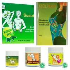 SLIMMING STOMACH, HAIR & BREAST CARE FOR WOMEN DIETARY SUPPLEMENT PILLS