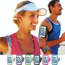 Accessory Gym Running Jogging Armband Case Cover Pouch  For  iPhone 6/6 Plus