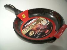 Marble Coated Non Stick Cast Aluminium Frying Pan Cookware. Brand New Pan