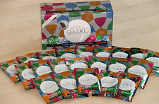 ICONFIT Meal Replacement Shakes (21 Shake Set. Order More - *Flat 6£ Shipping*)