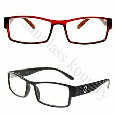 Reading Glasses Converse, Chuck's, Army 150,175,200,250 TEXAS STAR Way Cool!