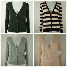 Victoria's Secret VS The Sexy Cardi Cardigan Sweater. XS S M L XL. Ships Fast!