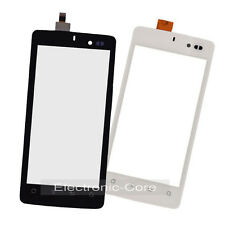 Touch Screen Digitizer Glass For Archos 45 Platinum