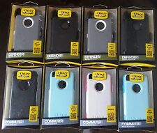 "Original Otterbox Defender / Commuter Case For Apple iPhone 6 (4.7"") Retail!"