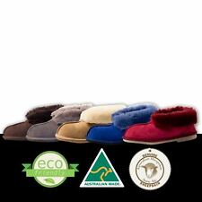 8 Colours of Ugg Sheepskin Slippers to choose from Uggs on Sale!
