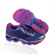 Mizuno Wave Prophecy 3 Womens