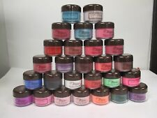 Tammy Taylor Prizma Colors Powder - (1.5oz/42.5g)  all colors in stock