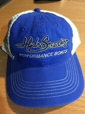 HydroStream  Trucker Hat Misc Colors