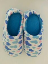 Women Slippers Sweetheart Collection.