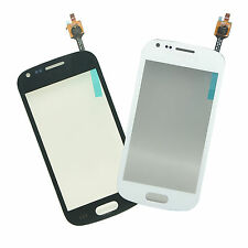 Touch Screen Digitizer For Samsung Galaxy Trend Plus S7580 S7582 NEW