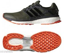 Adidas Mens Energy Boost 2.0 ATR RUNNING/SNEAKERS/FITNESS/TRAINING/RUNNERS SHOES