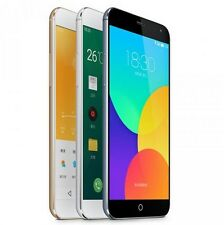 "New Meizu MX4 Octa Core 2.2GHz Dual 4G LTE 5.36"" FHD 2GB 32GB 20.7MP Smartphone"