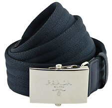 Prada belt - Zeppy.io