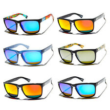 Electric Knoxville XL Sunglasses (Various Styles)