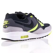 Mens NIKE AIR MAX Light ESSENTIAL Trainers  631722 007