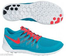 NEW MENS NIKE Free 5.0 Men's RUNNING/SNEAKERS/FITNESS/TRAINING SHOES