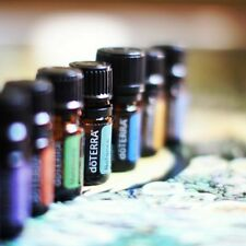doTERRA ~ Full Sized ~ Essential Oil ~ You Pick ~ Free Shipping!