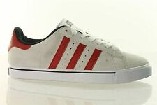 adidas Campus Vulc Mens Trainers G56905 Originals Leather