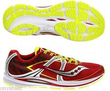 MENS SAUCONY Fastwitch 7 Men's RUNNING/SNEAKERS/FITNESS/TRAINING/RUNNERS SHOES