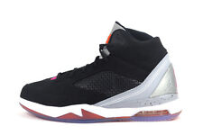 Nike Men's Air Jordan Flight Remix Shoes NEW AUTHENTIC Black 679680-081