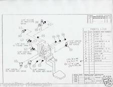rv wiring diagram printable wiring diagram rv wiring diagram diagrams image about source